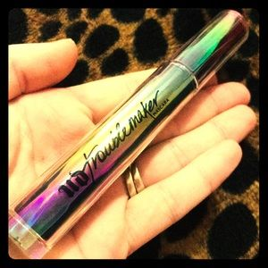 Urban decay troublemaker mascara NEW Black makeup